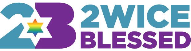 2B-Final-logo-12-1-11-long-with-name