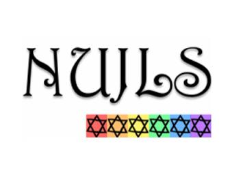 NUJLS-Featured-1