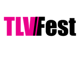 TLVFest_New_2013_Featured