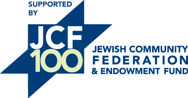 SUPPORTEDJCFEF-logo