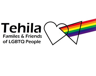 Tehila-Featured-1