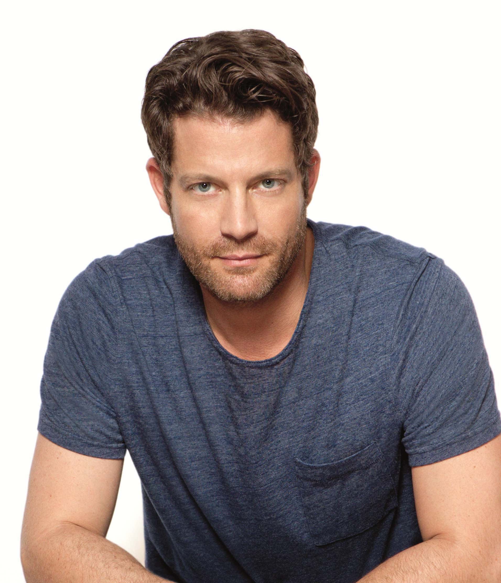 nate berkus - alchetron, the free social encyclopedia